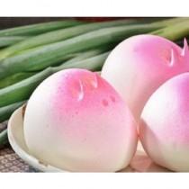 【南門點心坊】兔子包 500g(10粒)*20包
