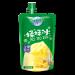 【哇爾塔VARTA】鳳梨味揉揉冰( 95g*20包 )