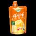 【哇爾塔VARTA】芒果味揉揉冰( 95g*20包 )